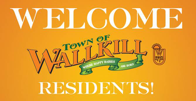 1485201068_welcome-wallkill
